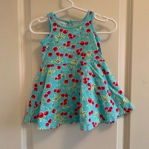 🍒Cutest dress EVER!!!! 🍒